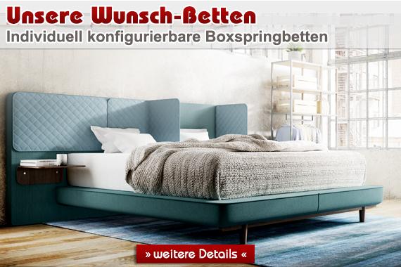192ffcb1b2 Onletto ▻Möbel online kaufen ▻Kundenberatung ▻Rechnungskauf ...