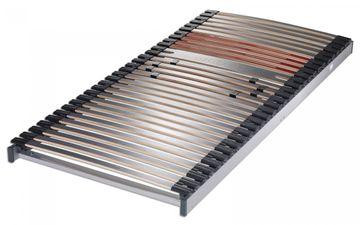 Schlaraffia Gigant 30 Plus 90x200 NV verstärkter unverstellbarer Lattenrost – Bild 1