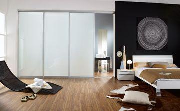 Rauch Möbelwerke Dialog Dress@Home  – Bild 3