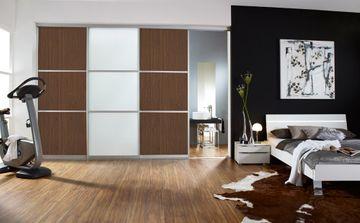 Rauch Möbelwerke Dialog Dress@Home  – Bild 6