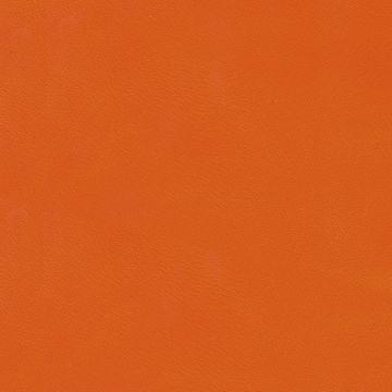 Arbeitshocker Goliat in mehreren Kunstleder - Farben von Nowy Styl – Bild 24