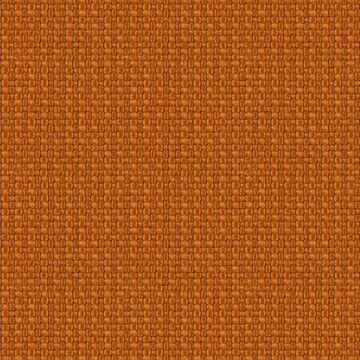 Drehstuhl Officer Net in mehreren Farben von Nowy Styl – Bild 13
