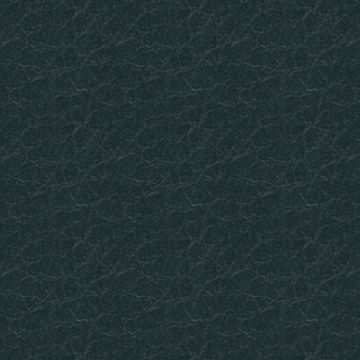 Chefsessel Sonata Lux XXL in mehreren Softleder - Farben von Nowy Styl – Bild 20