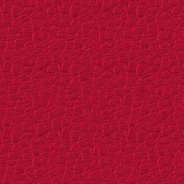 Chefsessel Lynx in mehreren Softleder - Farben von Nowy Styl – Bild 23