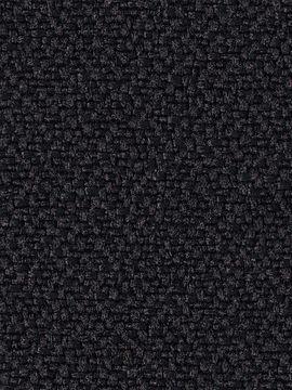 Sessel Zone in mehreren Farben von Nowy Styl – Bild 6