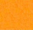 Konferenzsessel Hello 1S Cross in mehreren Kunstleder - Farben von Nowy Styl – Bild 18