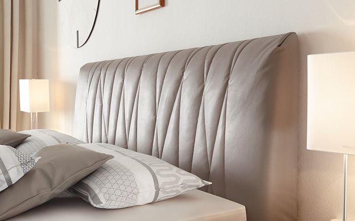ruf polsterbett mikado hersteller ruf polsterbetten mikado. Black Bedroom Furniture Sets. Home Design Ideas
