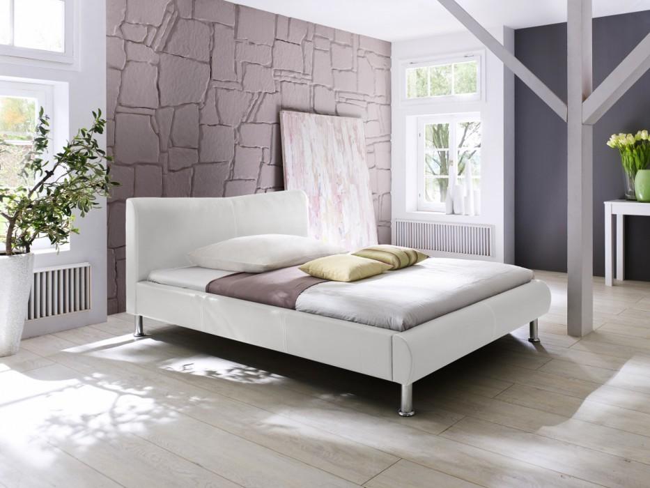 bett meise fabulous polsterbett doppelbett bettgestell livorno gre farbe whlbar with bett meise. Black Bedroom Furniture Sets. Home Design Ideas