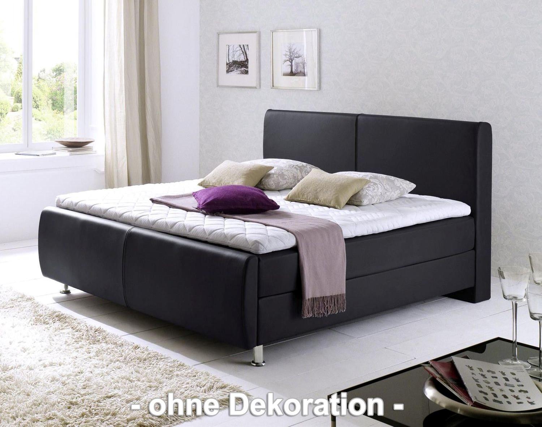 meise boxspringbett amadeo 140x200 cm hersteller meise m bel boxspringbetten amadeo. Black Bedroom Furniture Sets. Home Design Ideas