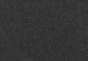 Meise Boxspringbett Lenno mit Bettkasten 160x200 cm – Bild 9