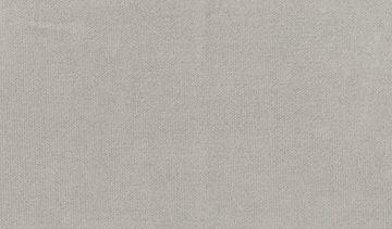 ADA premium Boxspringbett Ramona 160x200 individuell konfigurierbar – Bild 6