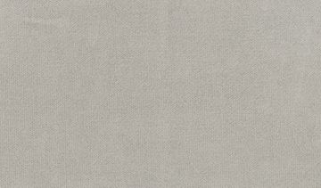 ADA premium Boxspringbett Ramona 180x200 individuell konfigurierbar – Bild 2