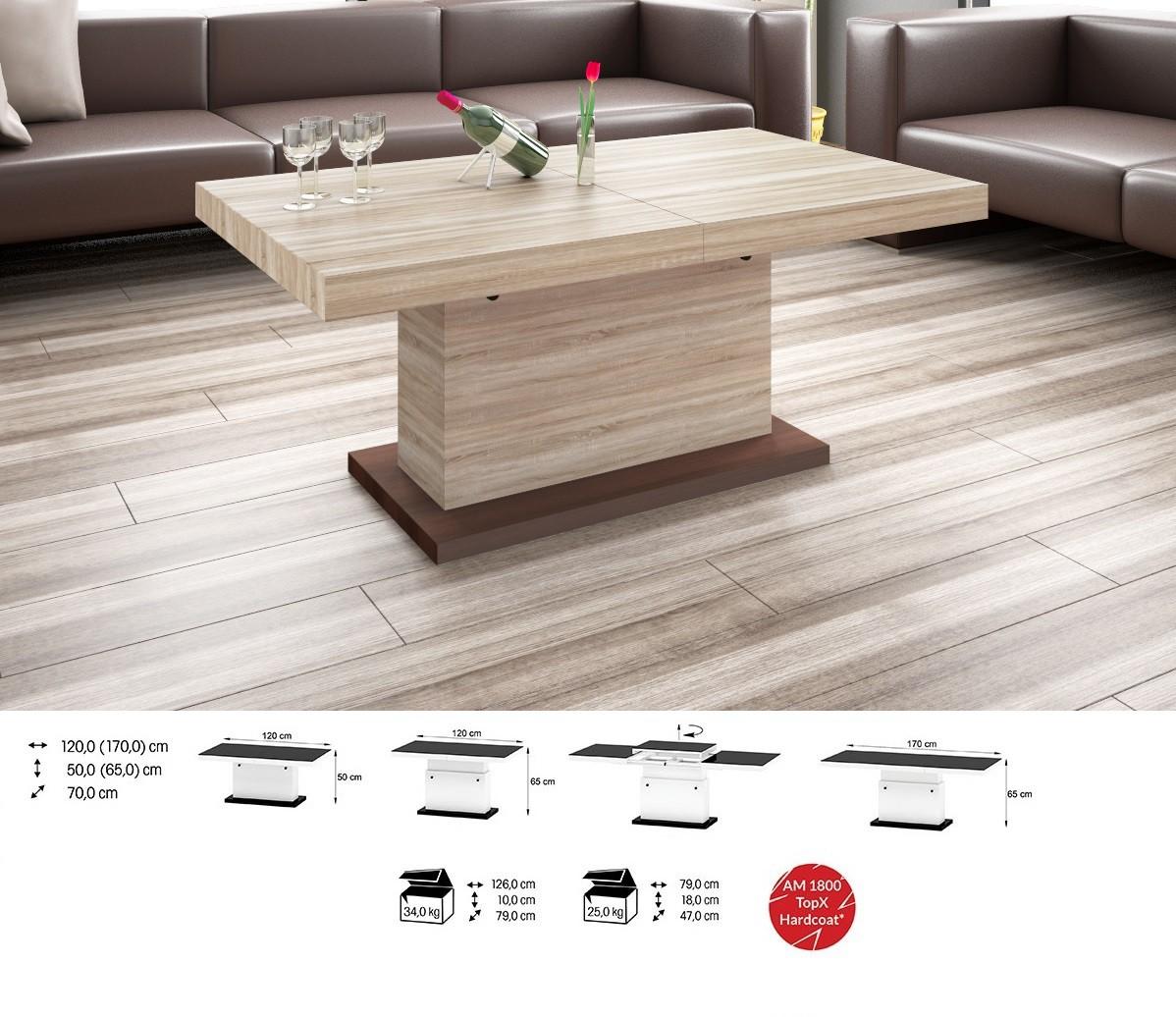couchtisch mit funktion best couchtisch mit led beleuchtung kaufen with couchtisch mit funktion. Black Bedroom Furniture Sets. Home Design Ideas