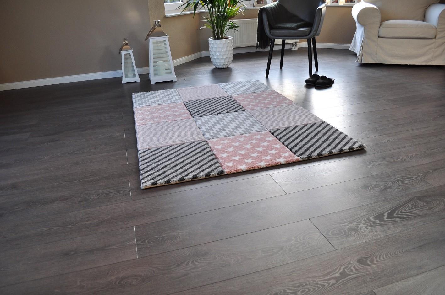 teppich mit sternen grau teppich mit sternen grau weiss. Black Bedroom Furniture Sets. Home Design Ideas