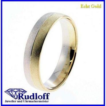 Trauring Verlobungsring Ehering echt Gold 333 8kt. bico 2460755 Gr.66 Gravur mgl