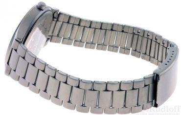 Regent klassische Titan-Uhr für Herren 1320.90.92