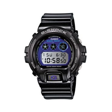 Casio Uhr G-Shock DW-6900MF-1ER