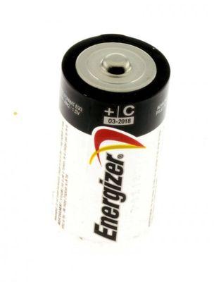 Energizer LR14 Batterie Baby E93,MN1400,4014 Alkaline 1,5V einzeln