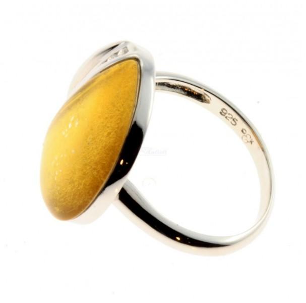 novellus schmuck extravaganter echt silber damen ring. Black Bedroom Furniture Sets. Home Design Ideas