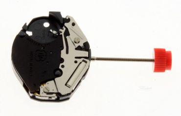 Uhrwerk ETA / ESA  ESA 802.001 Ersatzwerk für Armbanduhr Quarz Analog 6 ¾ Linien