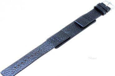 Fossil Original Lederband Ersatzband Armband JR9674 JR9675 JR1061 ohne Uhr  18 mm