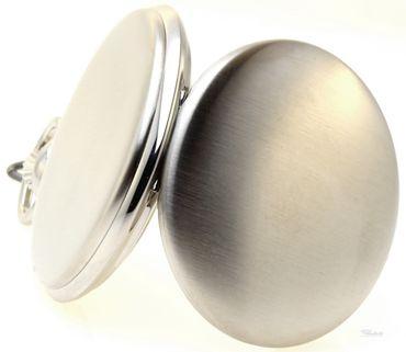 Regent Taschenuhr Savonette Sprungdeckel Uhr 31628m Gravur möglich pocket watch
