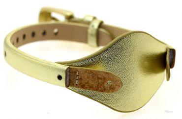 Fossil Uhrenband Georgia ES3414 ES3468 ES3416 ES3417 ES3419 ES3150 ES3413 ES3467
