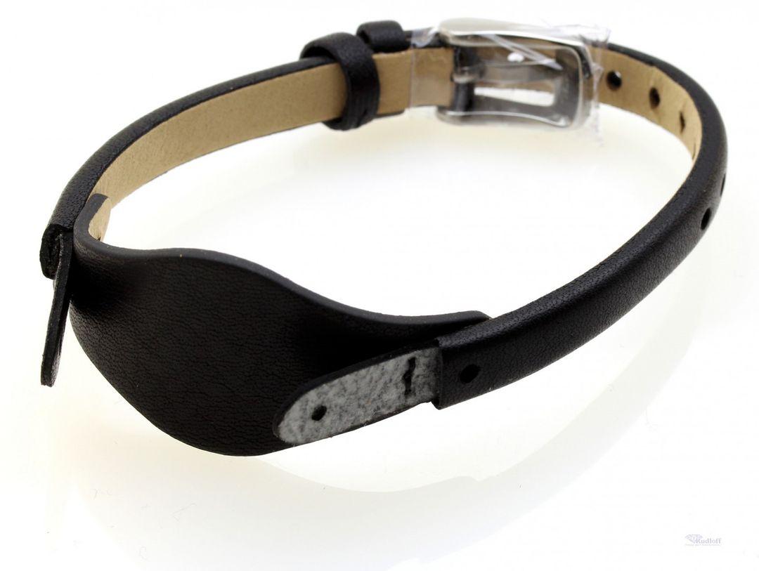 fossil ersatz lederarmband uhrenband georgia xs es3263. Black Bedroom Furniture Sets. Home Design Ideas