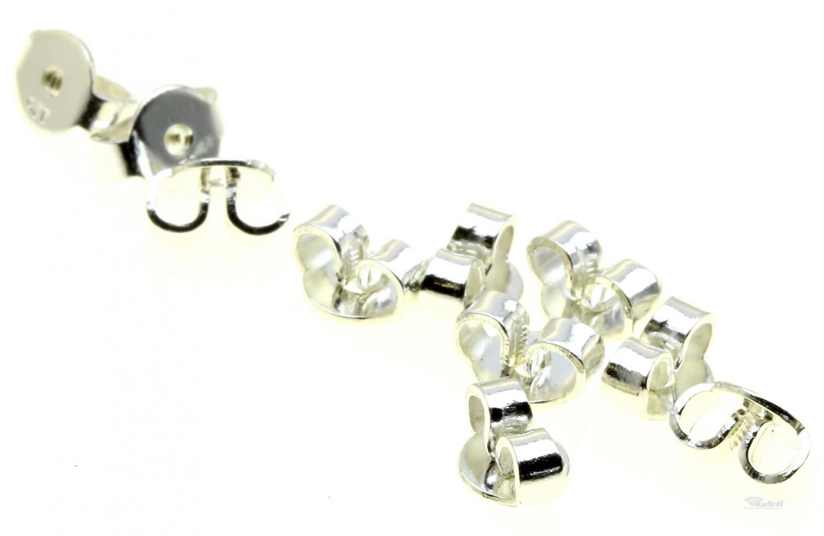 1450 Stück//Set Spaltringe Offen Biegering Anschluss Ohrringe DIY Zubehör #US