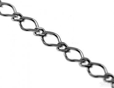 Gravur Armband ID-Band Silber 925 mit Herz