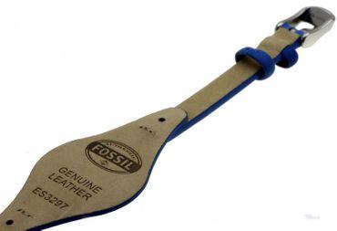 Fossil Ersatzband Uhr Georgia 32 mm ES3297 ES3147 ES3220 ES3619 ES3468 ES3414 ES3416 ES3417 ES3150 ES3413 ES3467