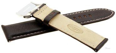 Fossil Original Lederband Ersatzband Armband ME1070 ME1020