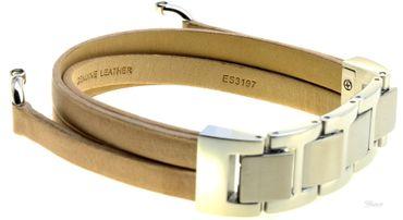 Fossil Original Ersatz Uhrenarmband ES3197 ES3409 ES3246 ES3222 ES3223 ES3224 ES3159 ES3157 ES311 ES3410