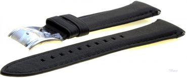 Fossil Lederband Ersatzband Armband FS4812 CH2558 CH2559 FS4886 FS4813  22mm