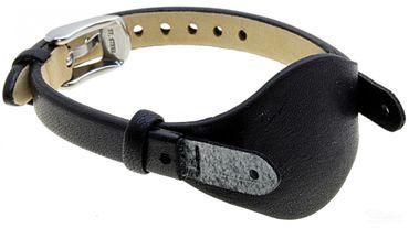 Fossil Uhrenband Georgia ES3199 ES3565 ES3416 ES3468 ES3414 ES3417 ES3419 ES3150