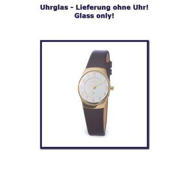 Ersatzglas für Skagen 693XSGLD Original Uhrglas