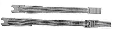 Uhrenarmband für Skagen 354SGSC Ersatzband