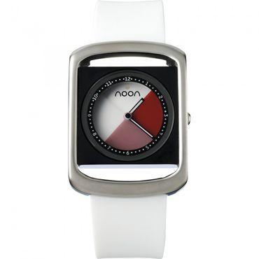 noon copenhagen Armbanduhr Design Kollektion 25-003