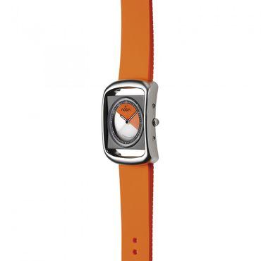 noon copenhagen Armbanduhr Design Kollektion 25-014