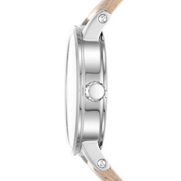 Fossil Uhr für Damen Original Boyfriend ES4179