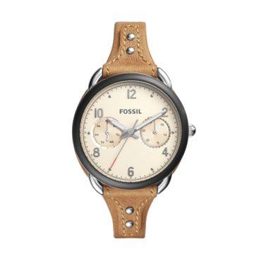 Fossil Uhr für Damen Tailor ES4175
