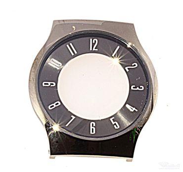 Original Titan Uhrengehäuse für Skagen 233MTTM Grenen Medium