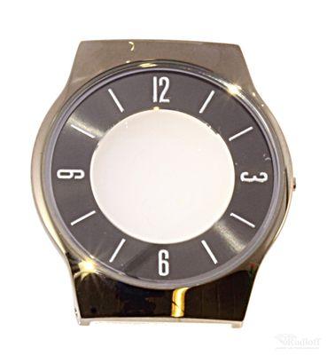 Original Titan Uhrengehäuse für Skagen 233STTM Grenen Small
