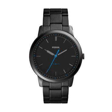 Fossil Armbanduhr für Herren The Minimalist FS5308