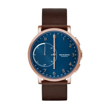 Skagen Hybrid Smart Watch Hagen Connected SKT1103