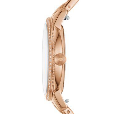 Fossil Uhr für Damen Neely ES4288