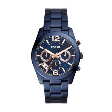 Fossil Uhr für Damen ES4093