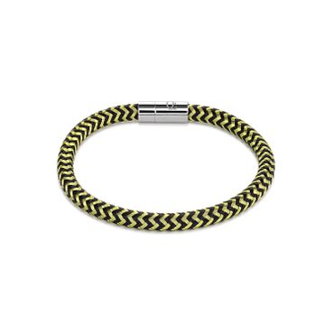 Coeur de Lion Armband grün-schwarz 0116/31-0513
