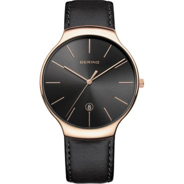 Bering Armbanduhr Classic Collection 13338-462