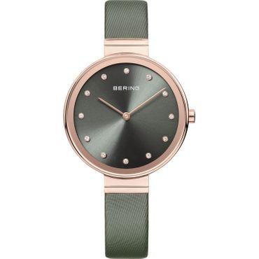 BERING Time Uhr Classic 12034-667